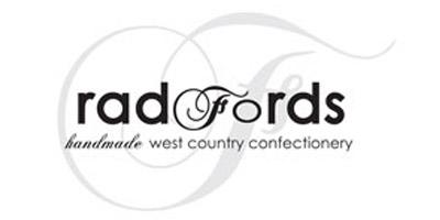 Loynds Client