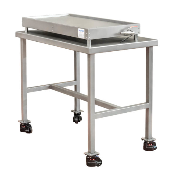 Loynds Mini Cold Table