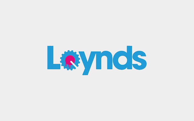 Machinery for candy and chocolate production - Loynds