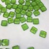 Cannabis Infused Candy Manufacturing