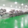 5 Axis CNC Chocolate Depositing Equipment