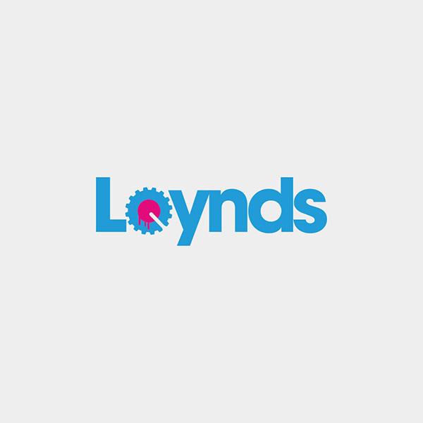 Loynds Placeholder