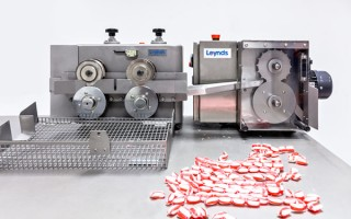 tabletop candy machines