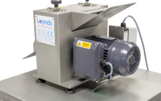 Loynds Mini Drop Roller