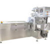 NEW: Hand-Fed Fold Wrap Machine