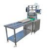 NEW MACHINE: Laboratory Depositor Machine